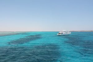 the best things to do in hurghada egypt