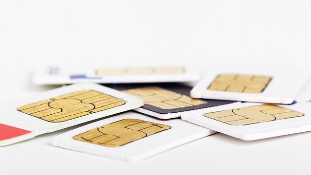 Read here how to buy a sim card from Hurghada, Egypt. #hurghada #hurgada #hurgurda #egypt #ägypten #egypte