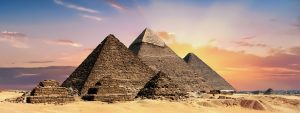 Egypt tours 2020. National holidays and events iin Egypt in 2020.